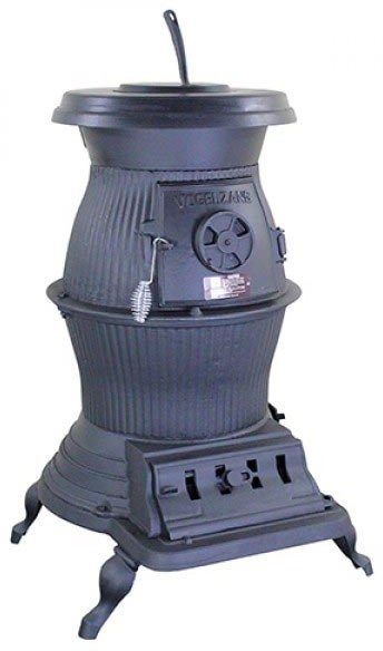 Caboose Pot Belly Stove http://hardwareworld.com/Potbelly-Cook-Stove-pN7NR35.aspx