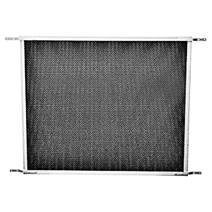 Buy the primeline slideco pl15935 sliding screen door for Buy screen door