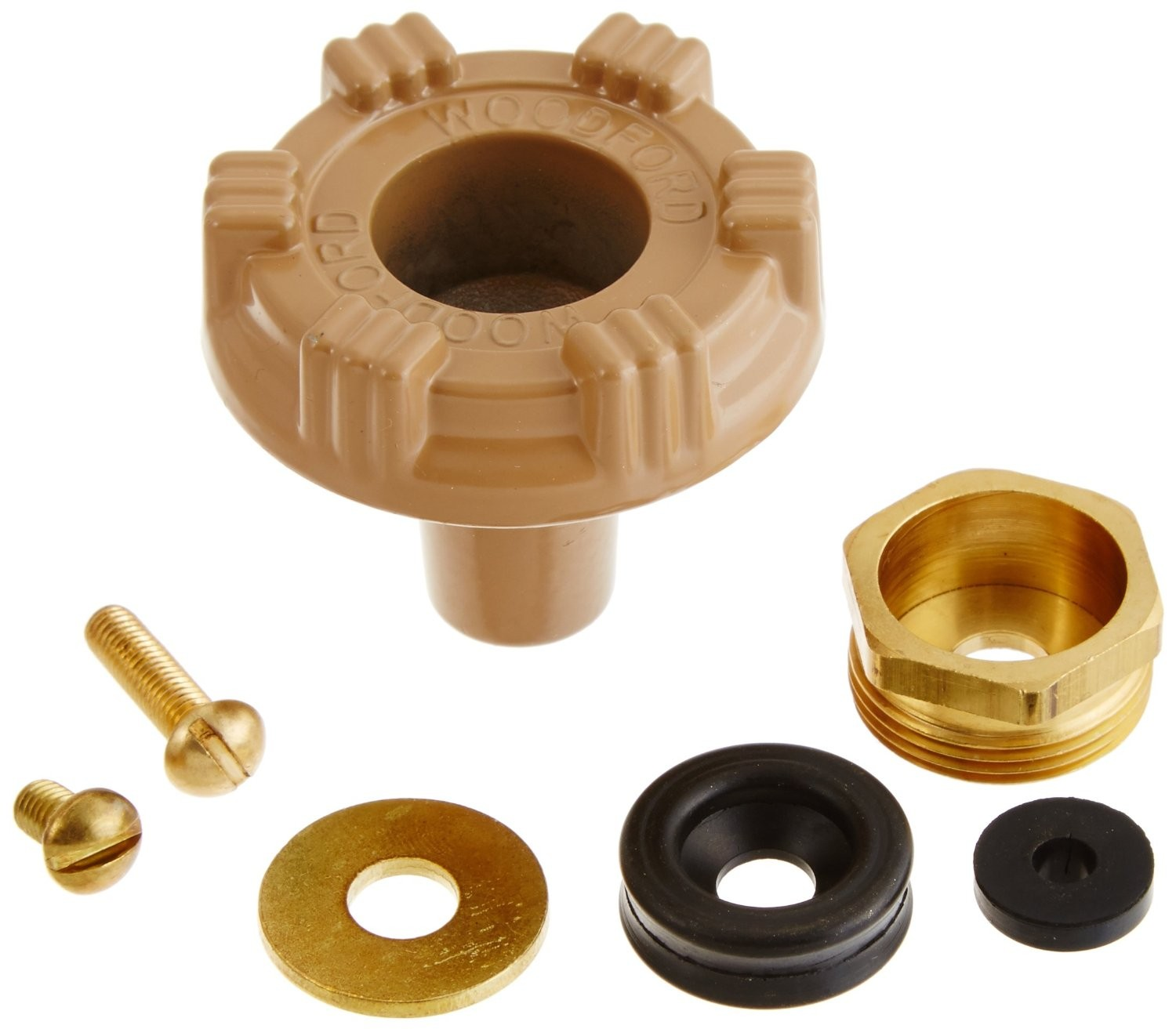 Buy The Woodford RK14MH Repair Kit Outside Faucet 14 18
