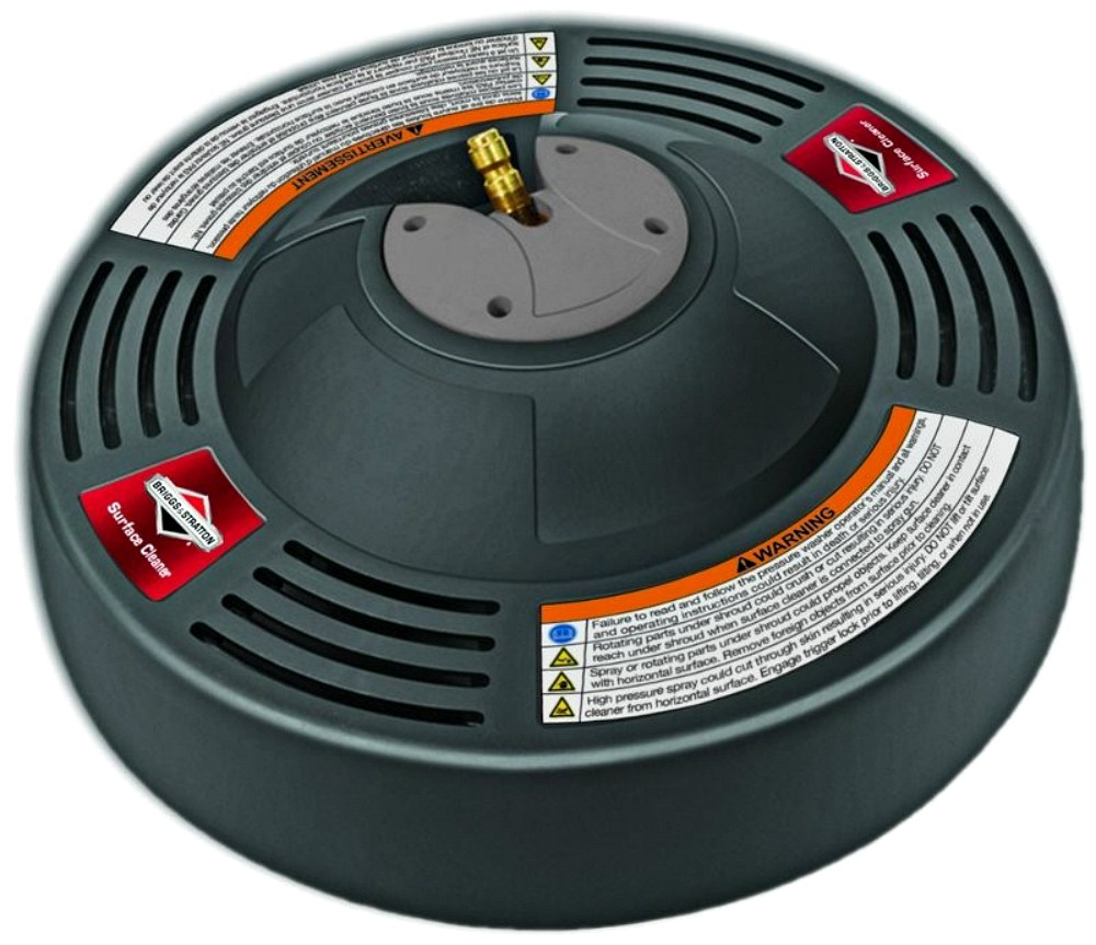 Buy The Briggs Amp Stratton 6288 Rotating Surface Cleaner