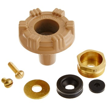 Buy The Woodford Rk14mh Repair Kit Outside Faucet 14 18 Hardware World