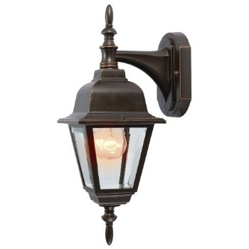 Outdoor Farm Lighting Fixtures as well Parking Lot Pole Light Wiring together with  also Ir Flood Light as well 12 Volt Outdoor Spotlights. on wiring diagram for outdoor flood light